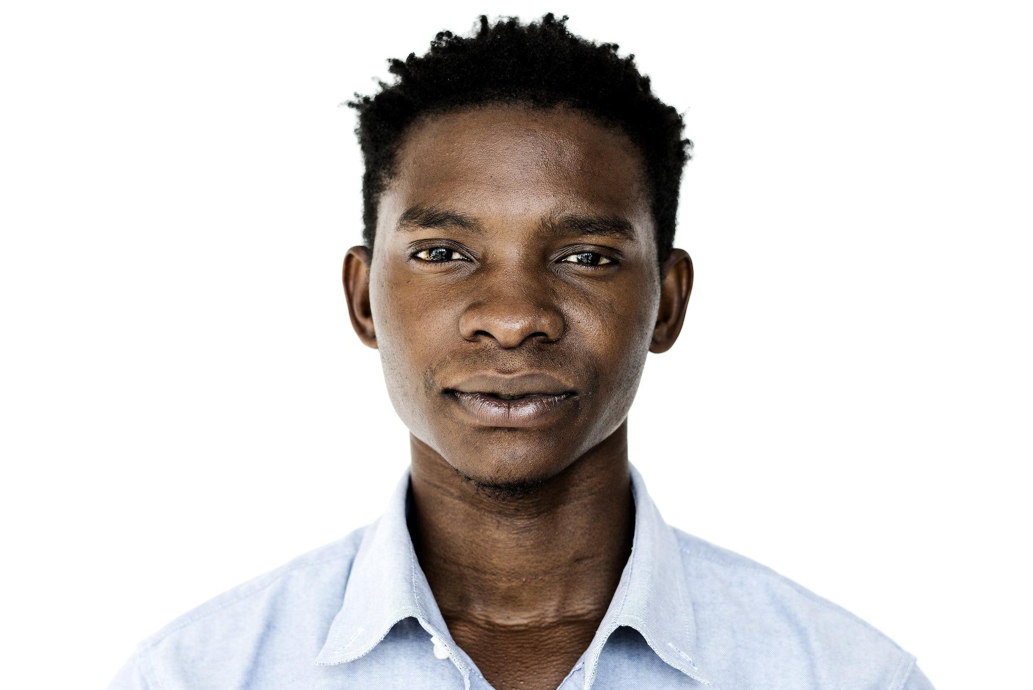 Shafik-Ugandan-27